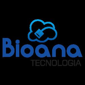 Bioana Tecnologia